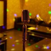 Melody Karaoke Bar & KTV, Frankfurt am Main, Hessen