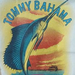Tommy bahama austin austin tx yelp for 11506 century oaks terrace austin tx 78758