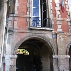 La maison de Victor Hugo, Paris