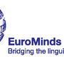 EuroMinds Linguistics