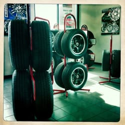 Discount Tire Store - Sparks - Rollin' on dubs. - Sparks, NV, Vereinigte Staaten