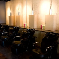 Alan koa salon spa capitol madison wi verenigde for 007 salon madison wi