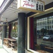 Talacker, Zurich, Zürich, Switzerland