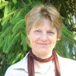 Büro-Service Barbara Buhle, Fredersdorf, Brandenburg