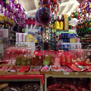 We find 2 Party City locations in Los Angeles (CA). All Party City locations near you in Los Angeles (CA).