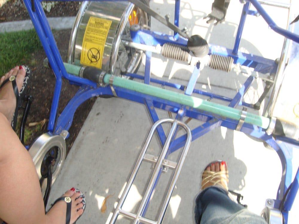 Bikes And Beyond Coronado Ca Bikes amp Beyond Coronado CA