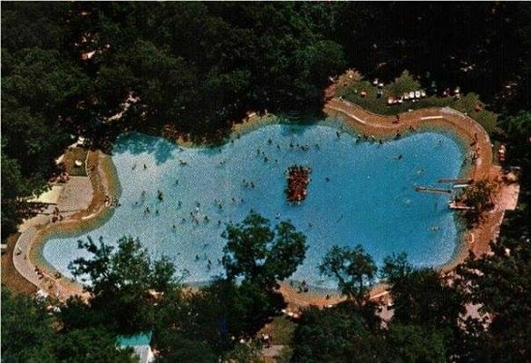 Haltom City (TX) United States  city images : ... Barbrook swimming pool and Park Haltom City, TX, United States
