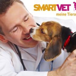 SmartVet Tierarztpraxis, Borgsdorf, Brandenburg
