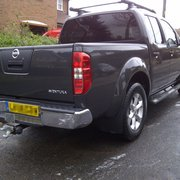 Clark's Mobile Valeting, Swanley, Kent