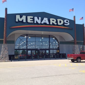 menards hardware stores 2701 marketplace dr