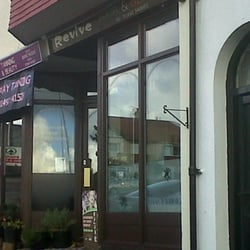 Revive Hair & Beauty, Rhos-On-Sea, Conwy, UK