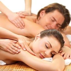 massage chico california