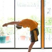 California yoga company - san francisco, ca, stati uniti