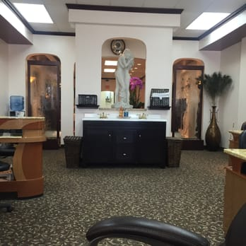 massage studio buffalo ny