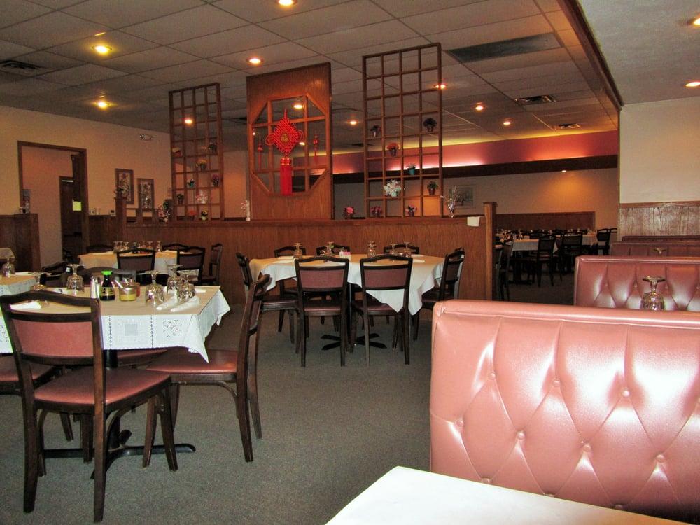 Golden phoenix chinese restaurant 52 photos chinese for Asian cuisine columbus ohio