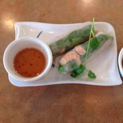 Gluten free safe jeanne p left tips and reviews on 11 for Anothai cuisine cypress