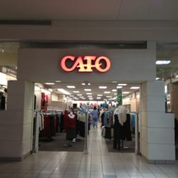 Cato Fashions Locations Houston Tx Cato Temple TX United