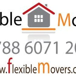 Flexible Movers, London