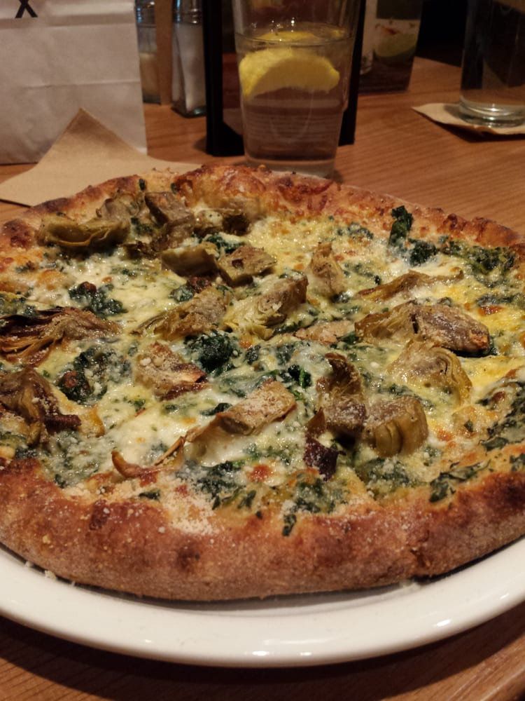 california pizza kitchen 53 photos pizza southeast