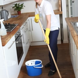 Cleaning services Crayford, London