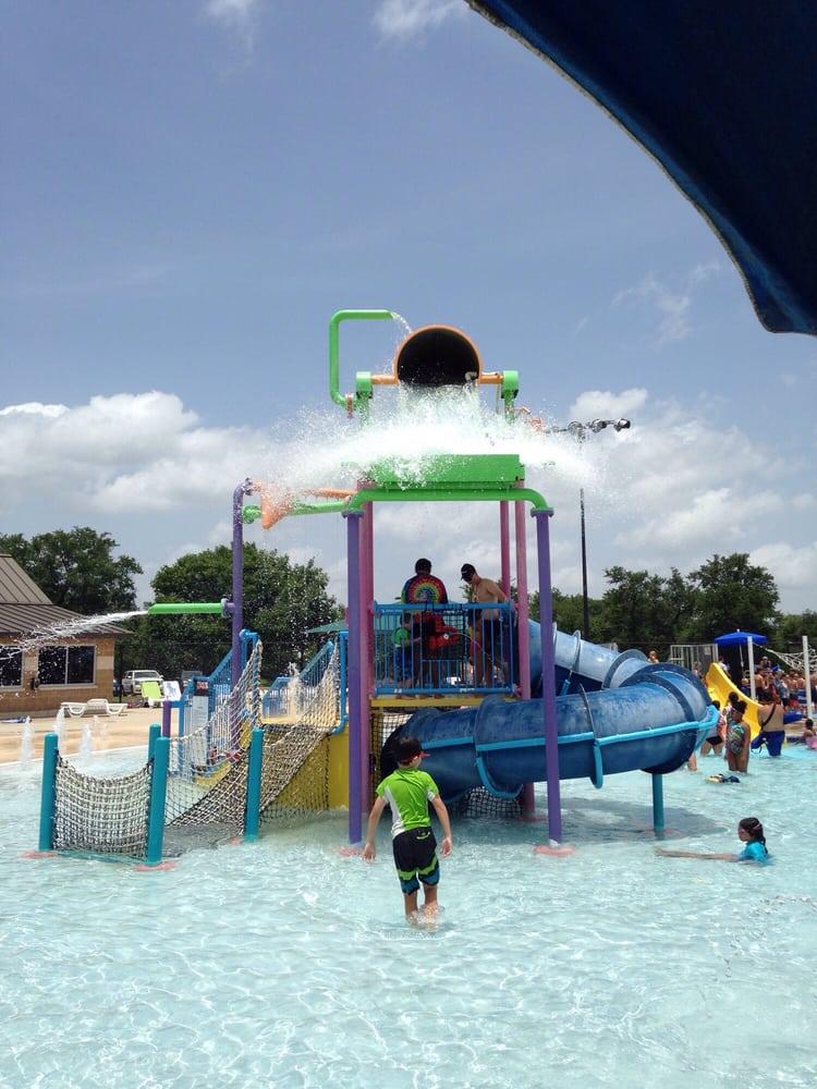 Veteran S Memorial Pool 18 Photos Swimming Pools Cedar Park Tx United States Reviews