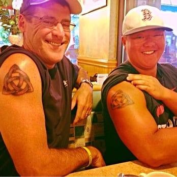 aces high tattoo sc