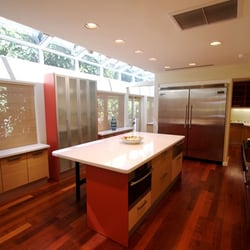 Susan palmer designs closed interior design honolulu for Kitchen design yelp