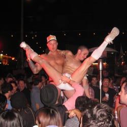 baton rouge gay bars nightclubs