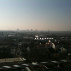 Krankenhaus Nordwest, Frankfurt, Hessen