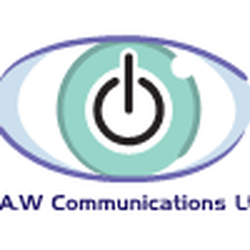 Jaw Communications, Manchester