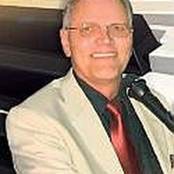 Alleinunterhalter Hans-Jürgen Weiler, Kettig, Rheinland-Pfalz
