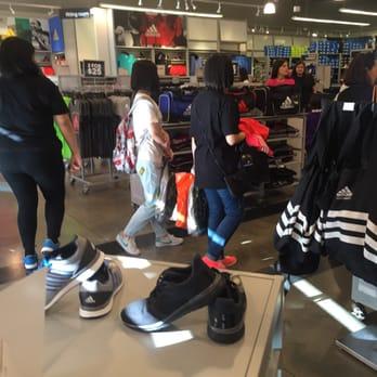 adidas canada store