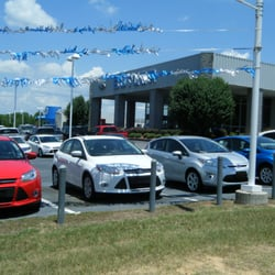 butler ford milledgeville ga yelp. Cars Review. Best American Auto & Cars Review
