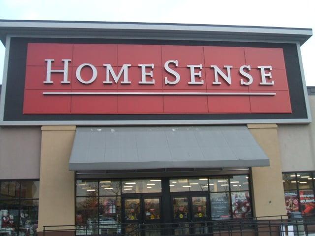 homesense home decor coquitlam bc reviews photos homesense home decor coquitlam bc reviews phone