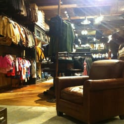 Mens clothing stores chicago. Women clothing stores