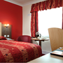 Quality Hotel St. Albans
