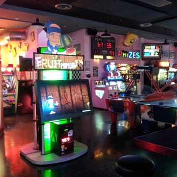 corvette diner san diego ca united states arcade. Cars Review. Best American Auto & Cars Review