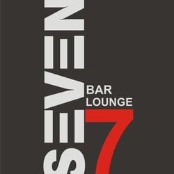 Seven Bar, Bernau, Brandenburg