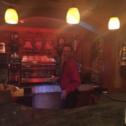 Cafe Somerville Nj
