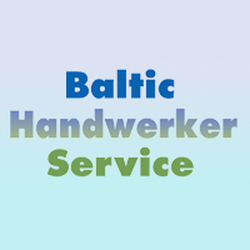 Baltic Handwerker Service, Kiel, Schleswig-Holstein