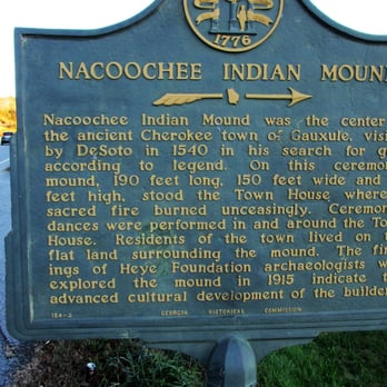 sautee nacoochee hindu singles Discover nacoochee mound in helen,  north carolina's only officially recognized american indian historic site is this flat ceremonial mound 351857, -799282.