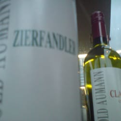 neuer welt wine