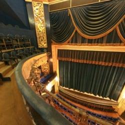Théâtre Daunou - Paris, France