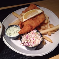 The fish friar syracuse ny united states fried for The fish friar