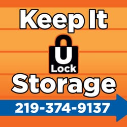 keep it u lock storage self storage 13647 wicker ave cedar lake in photos yelp. Black Bedroom Furniture Sets. Home Design Ideas