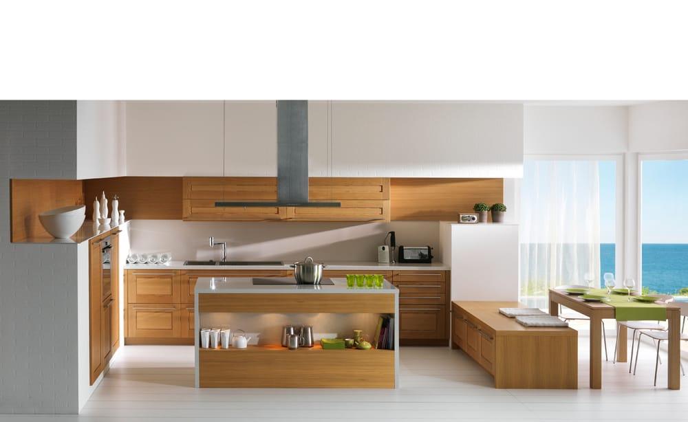 photos pour cuisine schmidt yelp. Black Bedroom Furniture Sets. Home Design Ideas
