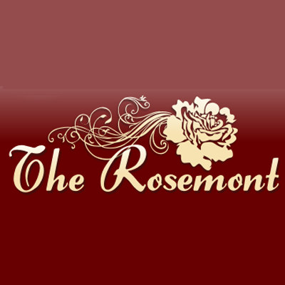 Rosemont Assisted Living And Memory Care Community Assisted Living Faciliti