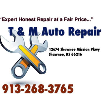 mechanic falls guys Learn from the experts at millwork pro guys in mechanic falls, me and check out the best options for your cabinetry and fixtures for your business.