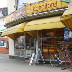 Bäckerei Furkan, Bremen