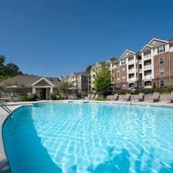 Seven Springs Apartments Atlanta Ga